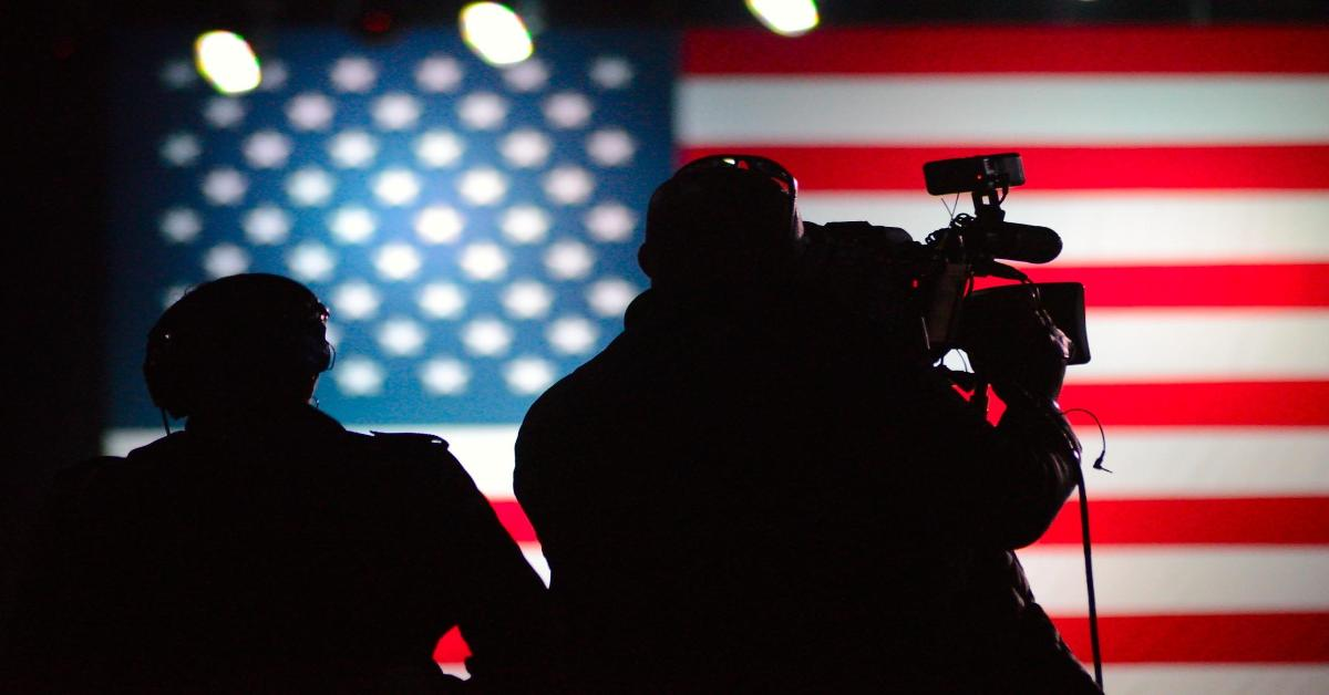 How Video Advertising will be a Major Force in the 2016 Elections